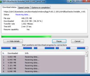 download super vpn free for windows 7