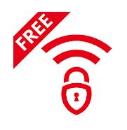 avira free download windows vista