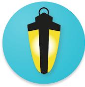 Download Free Lantern VPN for PC, Windows and Mac - Free ...