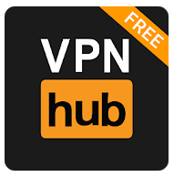 Download Free VPNhub for PC, Windows and Mac