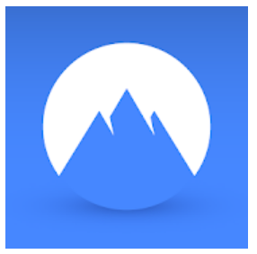 nordvpn-for-pc-windows-1087-and-mac