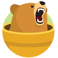 tunnel bear for pc