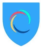 Hotspot Shield pour PC