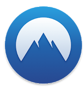 NordVPN for pc