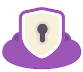 VPN privé pour PC