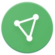 Proton VPN pour PC