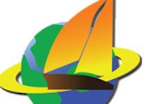 Ultrasurf vpn for pc, windows, 1087 and mac