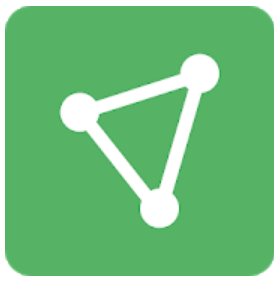 download-free-protonvpn-for-pc-windows-1087-and-mac