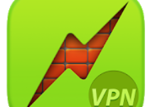 download-free-speedvpn-for-pc-windows-1087-and-mac