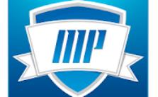 mobile-patrol-for-pc-windows-7810-mac-laptop