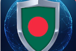 Bangladesh VPN for PC