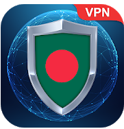 Bangladesh VPN for PC