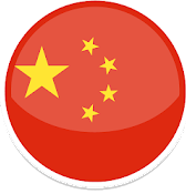 Best Free VPN for China