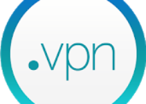 download-free-dotvpn-for-pc-windows-1087-and-mac