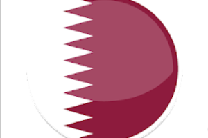 qatar vpn for pc