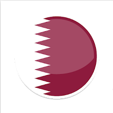 qatar vpn for pc