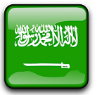 download-free-Saudi Arabia-VPN-for-pc-windows-1087-and-mac