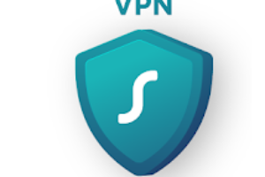 VPN For PC Archives - Free VPN For PC