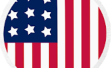 download-free-vpn-usa-for-pc-windows-1087-and-mac