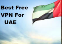 best free vpn for uae