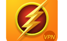 FlashVPN for PC