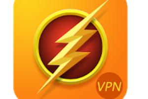 FlashVPN for PC