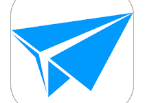 fly-vpn-for-pc-windows-1087-and-mac