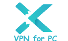 X-VPN for PC