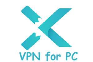X-VPN for PC