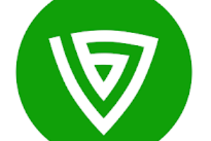 VPN For PC Archives - Free VPN For PC