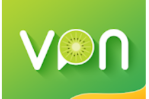 download-kiwi-vpn-for-pc-windows-1087-and-mac