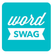 word-swag-for-pc-windows-1087-and-mac-download-free