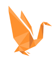 Goose-VPN-for-PC-Windows-1087-and-Mac-download-free