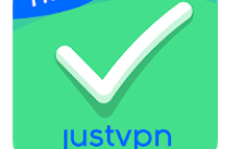 justvpn for pc