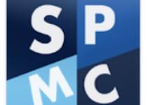 spmc-pc-windows-7810-mac-download-free