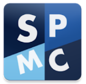spmc-pc-windows-7810-mac-download-free