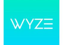 wyze-pc-windows-1087-and-mac