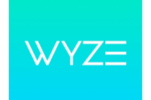 wyze-pc-windows-1087-and-mac