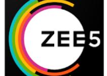 zee5-app-for-pc-windows-1087-mac