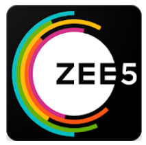 zee5-app-for-pc-windows-1087-mac