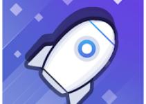 download-install-bestline-vpn-for-pc-windows-10-8-7-mac