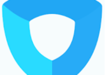 download-free-ivacy-vpn-for-pc-windows-1087-and-mac