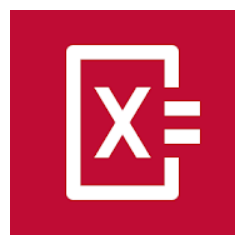 download-free-photomath-for-pc-windows-1087-mac-laptop