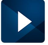 download-spectrum-tv-app-for-windows-1087-mac-laptop