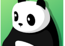 download-free-panda-vpn-pro-for-pc-windows-1087-and-macos