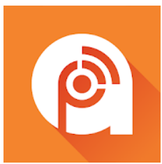download-free-podcast-addict-for-pc-windows-1087-and-mac
