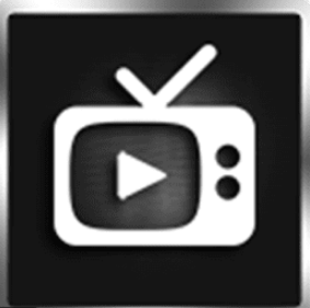 download-free-tvmc-for-pc-and-mac