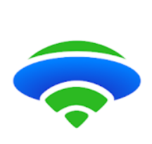 download-free-ufo-vpn-for-pc-windows-1087-and-mac