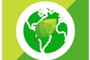 download-greennet-vpn-for-pc-windows-1087-and-mac