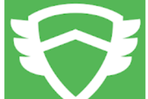download-highvpn-for-pc-windows-1087-and-mac